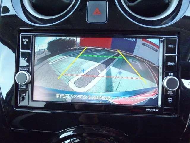 1.2 e-POWER X インテリジェントエマージェンシーブレーキ 踏み間違い衝突防止アシスト ナビ TV(6枚目)