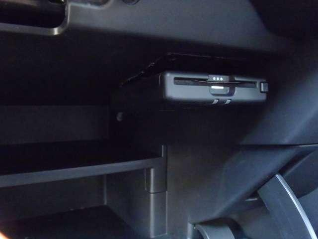 1.2 e-POWER X インテリジェントエマージェンシーブレーキ 踏み間違い衝突防止アシスト ナビ TV(12枚目)