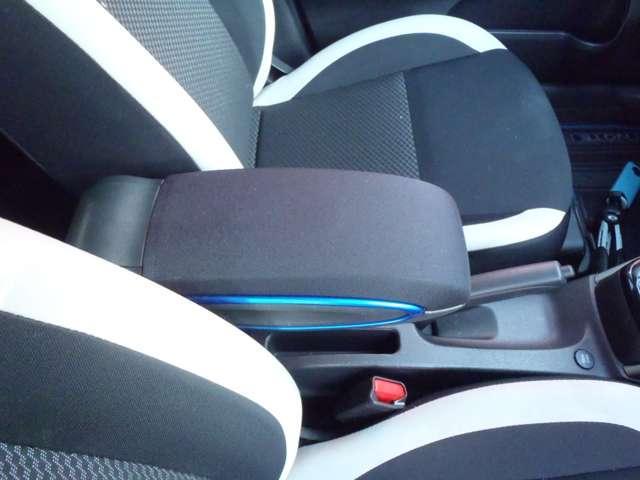 e-POWER X 1オナ スマキー バックモニター アラビュー 全方位 ドラレコ レーンキープアシスト ETC付き ナビTV メモリーナビ付き オートエアコン キーフリー 盗難防止 アルミ アイドリングストップ ABS(9枚目)