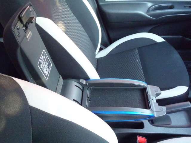 e-POWER X 1オナ スマキー バックモニター アラビュー 全方位 ドラレコ レーンキープアシスト ETC付き ナビTV メモリーナビ付き オートエアコン キーフリー 盗難防止 アルミ アイドリングストップ ABS(10枚目)
