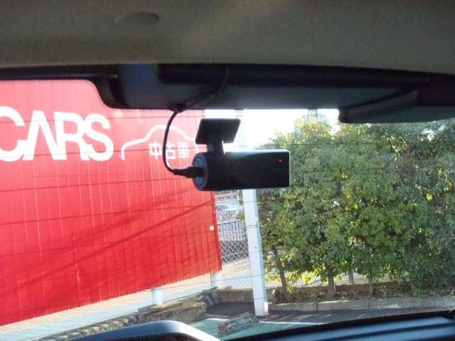 e-POWER X 1オナ スマキー バックモニター アラビュー 全方位 ドラレコ レーンキープアシスト ETC付き ナビTV メモリーナビ付き オートエアコン キーフリー 盗難防止 アルミ アイドリングストップ ABS(20枚目)