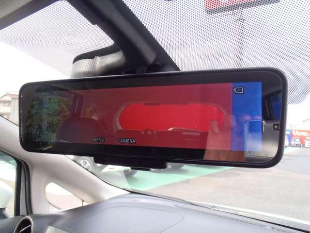 1.2 e-POWERメダリスト 踏み間違い衝突防止アシスト インテリジェントエマージェンシーブレーキ インテリジェントアラウンドビューモニター スマートルームミラー 車線逸脱警報 LEDライト ETC イモビライザー インテリジェントキー アイドリングストップ(17枚目)