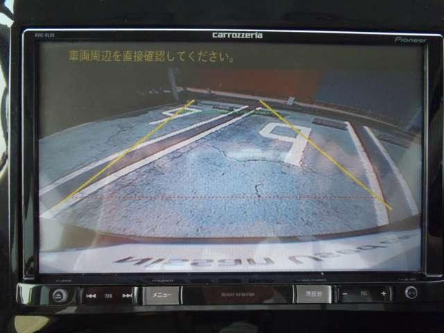 660 X バックカメラ 盗難防止装置 ABS オートエアコン ETC メモリーナビ スマートキー CD フルセグ 両側スライド片側電動ドア ドラレコ付 1オーナ PS PW オートライト(11枚目)