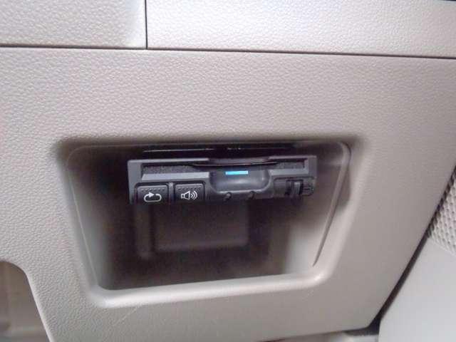660 X バックカメラ 盗難防止装置 ABS オートエアコン ETC メモリーナビ スマートキー CD フルセグ 両側スライド片側電動ドア ドラレコ付 1オーナ PS PW オートライト(15枚目)
