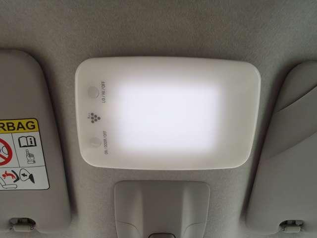 660 X バックカメラ 盗難防止装置 ABS オートエアコン ETC メモリーナビ スマートキー CD フルセグ 両側スライド片側電動ドア ドラレコ付 1オーナ PS PW オートライト(20枚目)