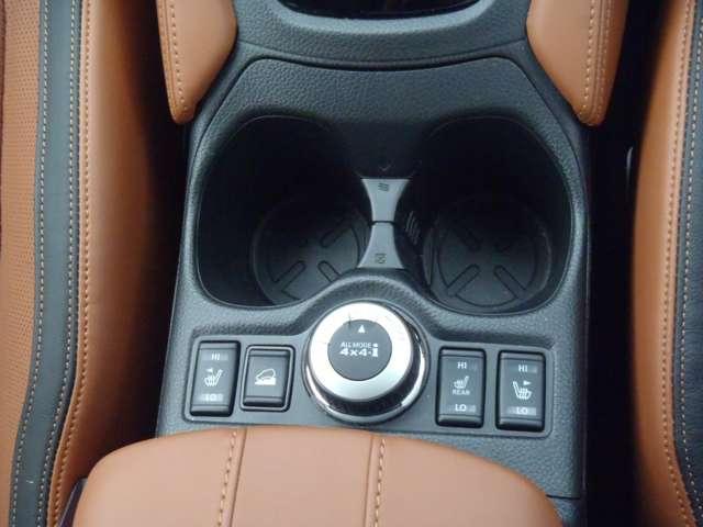 20Xi レザーエディション Vセレクション 2列車 4WD インテリジェントエマージェンシーブレーキ 踏み間違い防止アシスト インテリジェントアラウンドビューモニター インテリジェントルームミラー インテリジェントパーキングアシスト ETC(18枚目)
