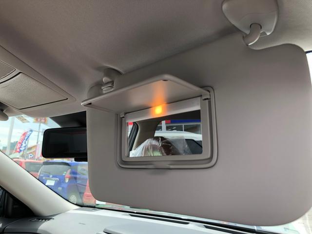 20Xi レザーエディション Vセレクション 2列車 4WD インテリジェントエマージェンシーブレーキ 踏み間違い防止アシスト インテリジェントアラウンドビューモニター インテリジェントルームミラー インテリジェントパーキングアシスト ETC(28枚目)