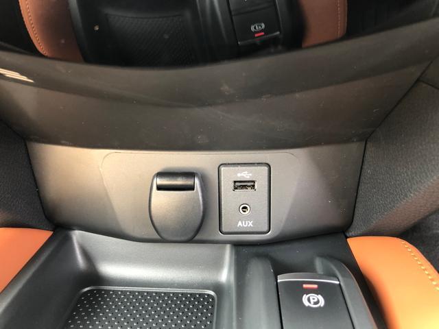 20Xi レザーエディション Vセレクション 2列車 4WD インテリジェントエマージェンシーブレーキ 踏み間違い防止アシスト インテリジェントアラウンドビューモニター インテリジェントルームミラー インテリジェントパーキングアシスト ETC(29枚目)