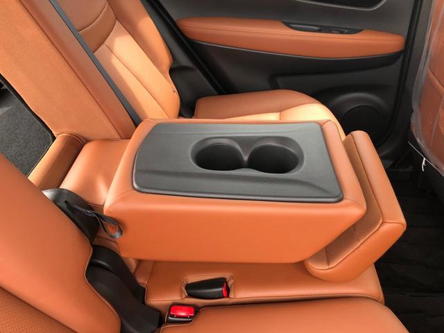 20Xi レザーエディション Vセレクション 2列車 4WD インテリジェントエマージェンシーブレーキ 踏み間違い防止アシスト インテリジェントアラウンドビューモニター インテリジェントルームミラー インテリジェントパーキングアシスト ETC(36枚目)