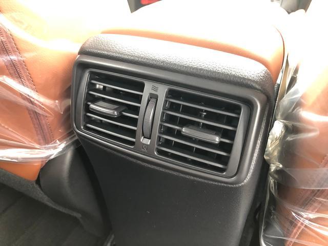 20Xi レザーエディション Vセレクション 2列車 4WD インテリジェントエマージェンシーブレーキ 踏み間違い防止アシスト インテリジェントアラウンドビューモニター インテリジェントルームミラー インテリジェントパーキングアシスト ETC(37枚目)