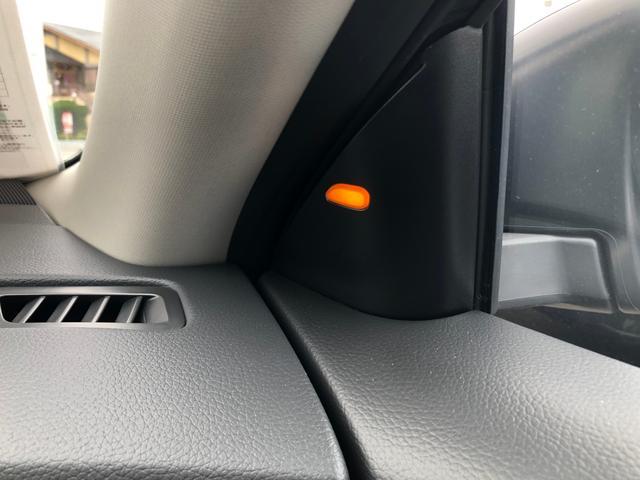 20Xi レザーエディション Vセレクション 2列車 4WD インテリジェントエマージェンシーブレーキ 踏み間違い防止アシスト インテリジェントアラウンドビューモニター インテリジェントルームミラー インテリジェントパーキングアシスト ETC(39枚目)