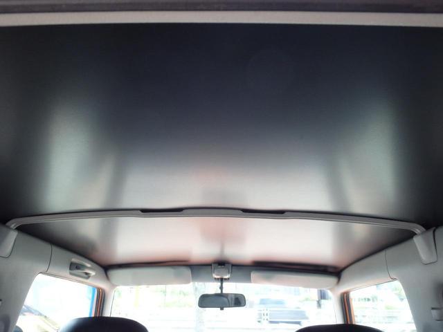 天井内貼りも少しだけ傷がありますが張り替えてます!