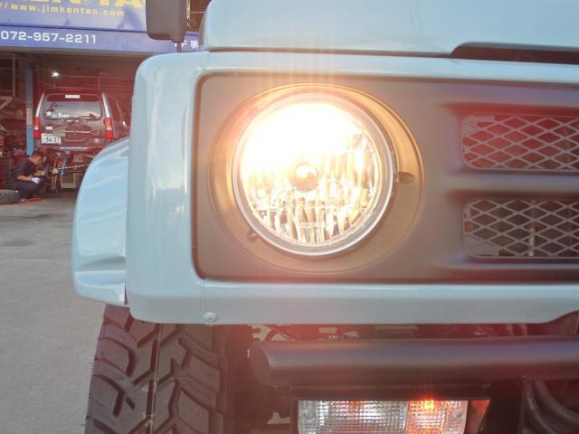 「スズキ」「ジムニーシエラ」「SUV・クロカン」「大阪府」の中古車10