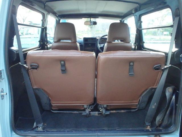 「スズキ」「ジムニーシエラ」「SUV・クロカン」「大阪府」の中古車36