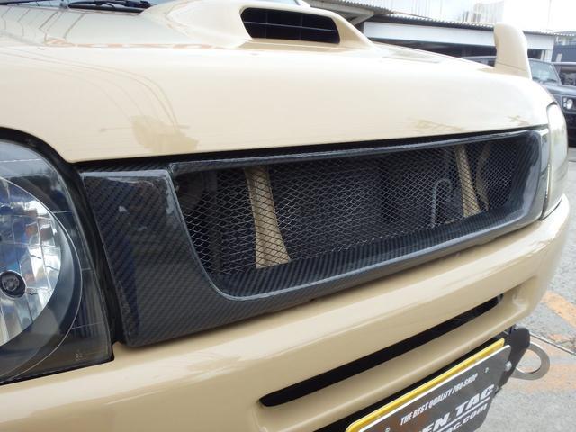 「スズキ」「ジムニー」「コンパクトカー」「大阪府」の中古車12