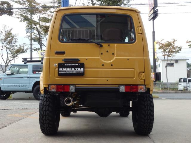 「スズキ」「ジムニーシエラ」「SUV・クロカン」「大阪府」の中古車7