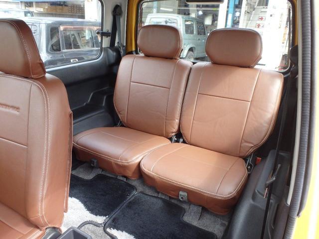 「スズキ」「ジムニーシエラ」「SUV・クロカン」「大阪府」の中古車37