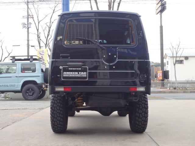 「スズキ」「ジムニー」「コンパクトカー」「大阪府」の中古車7