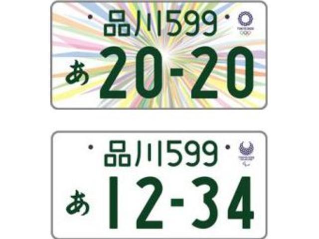 「スズキ」「ジムニー」「コンパクトカー」「大阪府」の中古車54