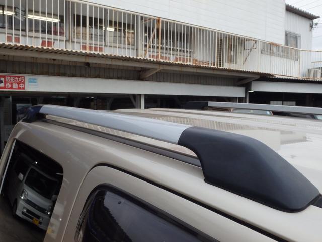 「スズキ」「ジムニー」「コンパクトカー」「大阪府」の中古車23