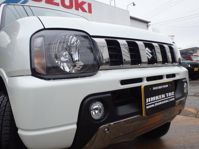 「スズキ」「ジムニー」「コンパクトカー」「大阪府」の中古車11
