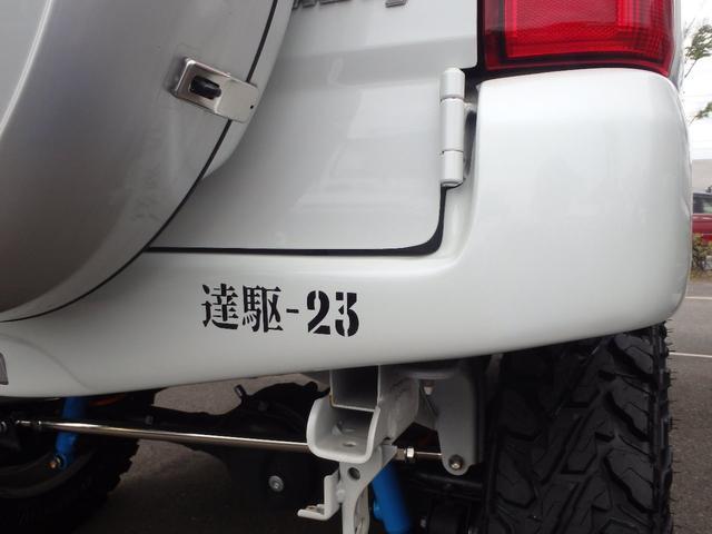 「スズキ」「ジムニー」「コンパクトカー」「大阪府」の中古車55