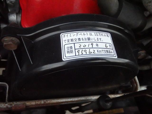 「スズキ」「ジムニー」「コンパクトカー」「大阪府」の中古車40