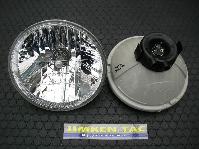 「スズキ」「ジムニー」「コンパクトカー」「大阪府」の中古車45