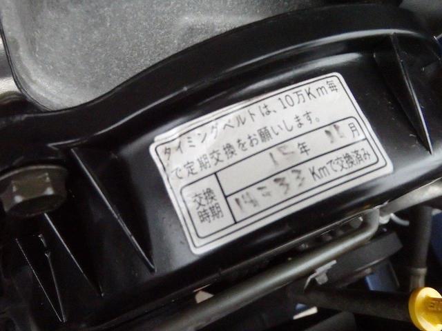 「スズキ」「ジムニー」「コンパクトカー」「大阪府」の中古車42