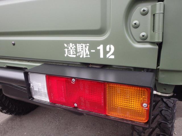 「スズキ」「ジムニー」「コンパクトカー」「大阪府」の中古車52