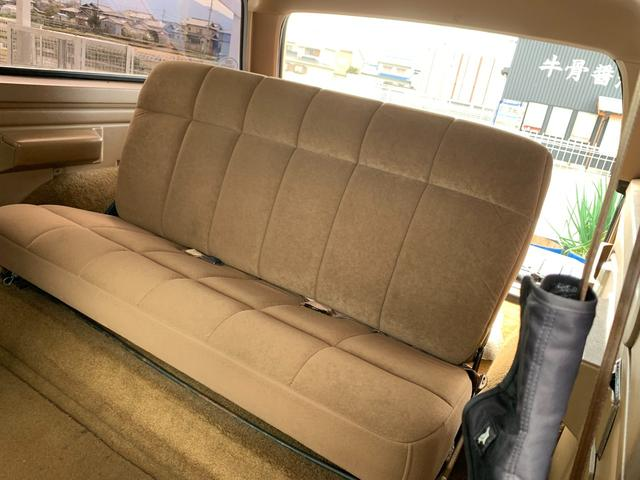 「フォード」「ブロンコ」「SUV・クロカン」「大阪府」の中古車10