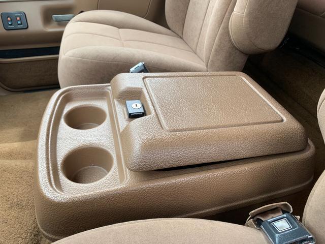 「フォード」「ブロンコ」「SUV・クロカン」「大阪府」の中古車12