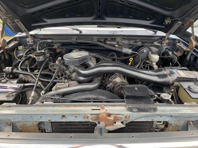 「フォード」「ブロンコ」「SUV・クロカン」「大阪府」の中古車13