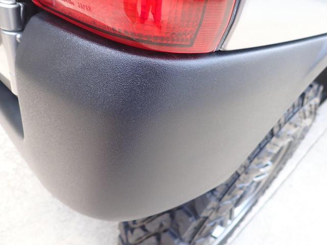 ランドベンチャー JIMKENTAC新品コンプリート・バンパーラプター塗装・6.50R16タイヤ4本新品(18枚目)