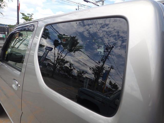 ランドベンチャー JIMKENTAC新品コンプリート・バンパーラプター塗装・6.50R16タイヤ4本新品(31枚目)