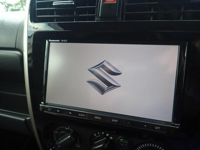 ランドベンチャー JIMKENTAC新品コンプリート・バンパーラプター塗装・6.50R16タイヤ4本新品(48枚目)