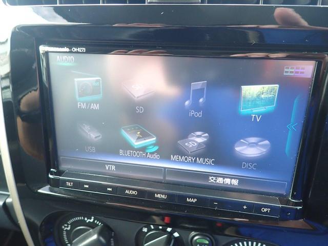 ランドベンチャー JIMKENTAC新品コンプリート・バンパーラプター塗装・6.50R16タイヤ4本新品(50枚目)