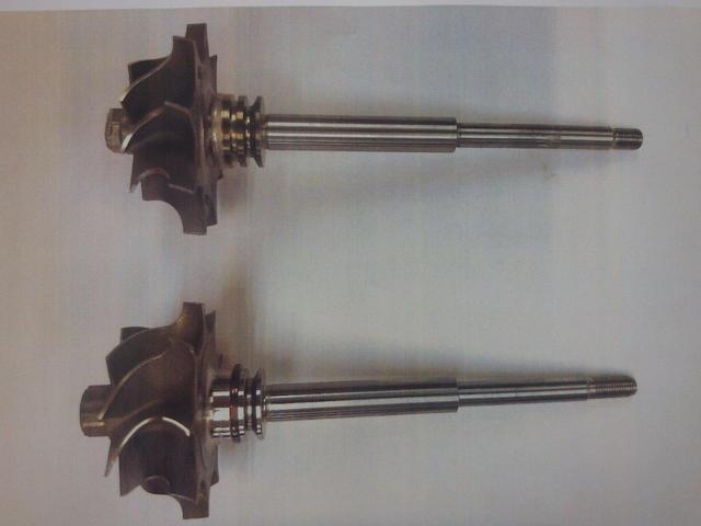 ランドベンチャー JIMKENTAC新品コンプリート・バンパーラプター塗装・6.50R16タイヤ4本新品(69枚目)
