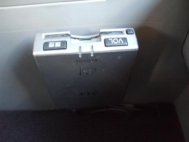 トヨタ アルファードG AS リミテッド HDDナビBカメラ 両側電動スライド
