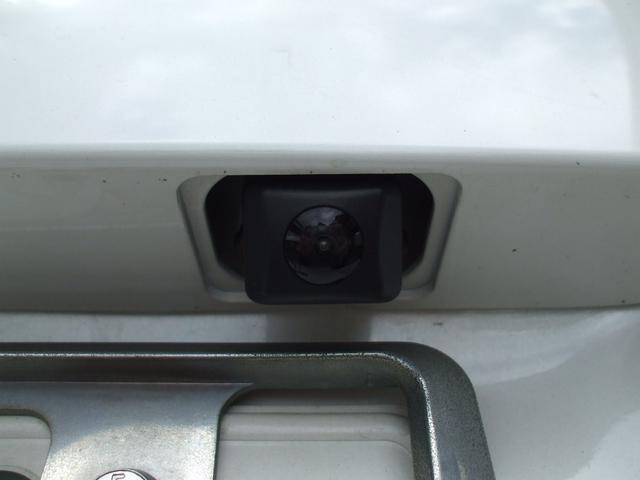 トヨタ シエンタ Xリミテッド 純正エアロ フルセグHDDナビバックカメラ