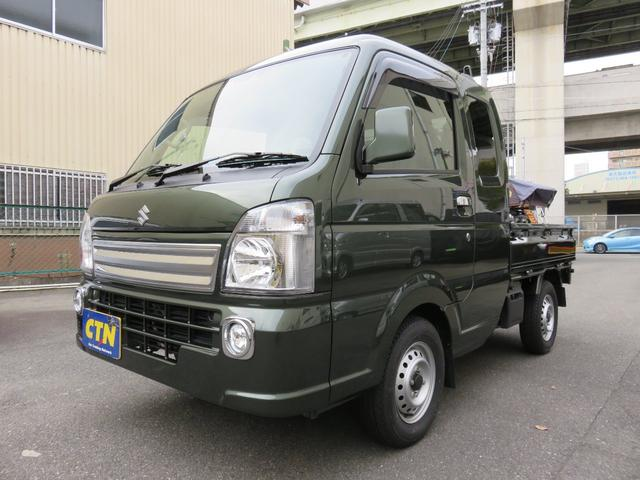 X 新車 衝突軽減ブレーキ ナビ ETC マット バイザー(4枚目)