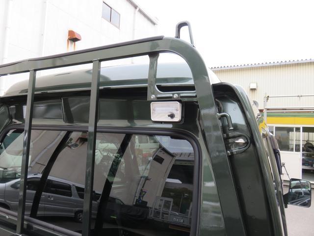 X新車 ナビ ETC マット バイザー ガラスコーティング(9枚目)