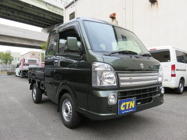 X 新車 衝突軽減ブレーキ ナビ ETC マット バイザー(10枚目)