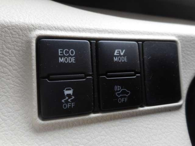 ハイブリッドG ハイブリッド 1.5 G 衝突軽減ブレーキ 両側電動スライドドア(9枚目)