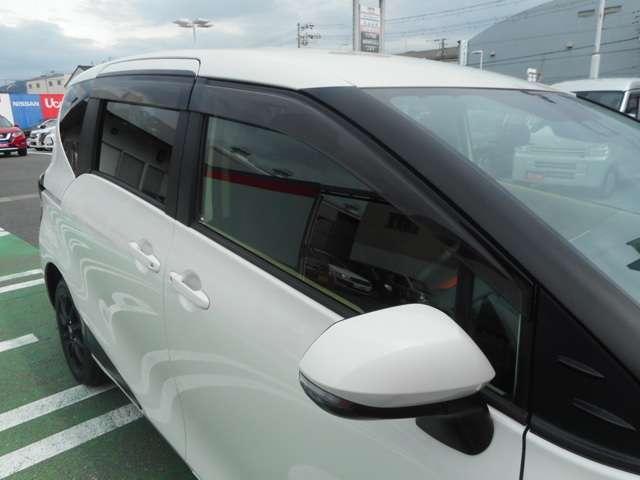 ハイブリッドG ハイブリッド 1.5 G 衝突軽減ブレーキ 両側電動スライドドア(14枚目)
