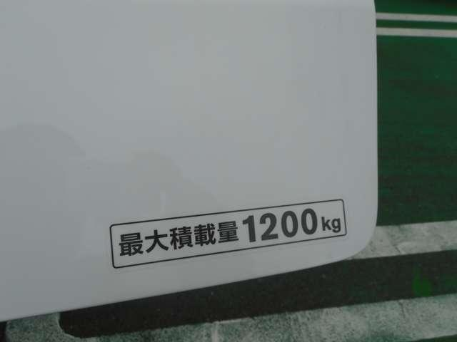 ロングDX 2.0 DX ロングボディ メモリーナビ バックモニター(18枚目)