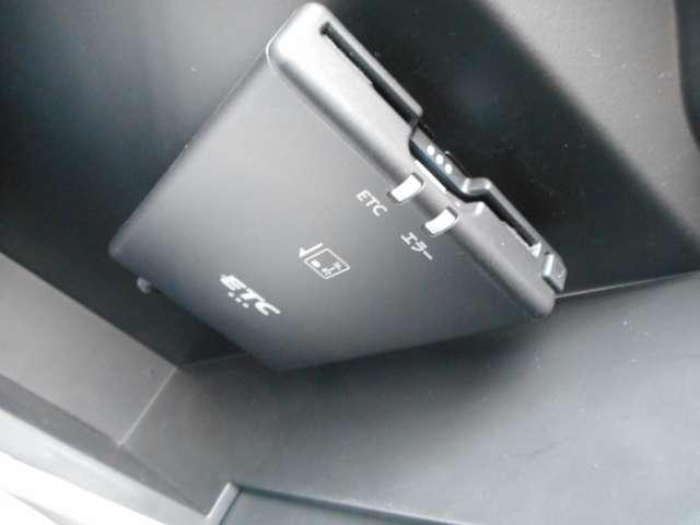 e-パワー X ブラックアロー 1.2 e-POWER X ブラックアロー スマート・ルームミラー オートクルーズ機能(10枚目)