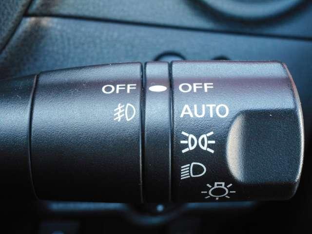 1.2 e-POWER X 1オナ スマキー バックビューモニター ドラレコ付 レーンキープアシスト ナビTV メモリーナビ付き LED オートエアコン ワンセグ キーフリー アルミ ABS パワーウィンドウ ブレーキサポート(8枚目)
