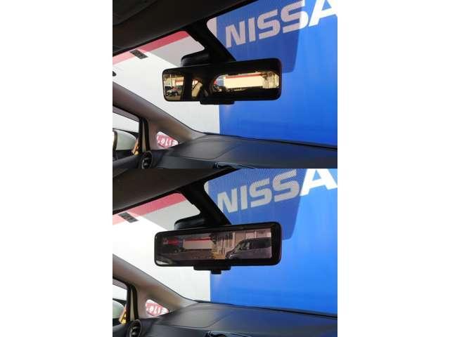 1.2 e-POWER X 1オナ スマキー バックビューモニター ドラレコ付 レーンキープアシスト ナビTV メモリーナビ付き LED オートエアコン ワンセグ キーフリー アルミ ABS パワーウィンドウ ブレーキサポート(10枚目)