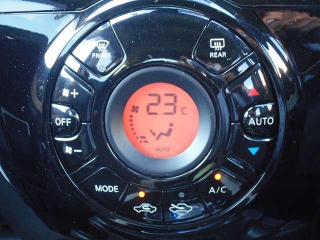 1.2 e-POWER X 1オナ スマキー バックビューモニター ドラレコ付 レーンキープアシスト ナビTV メモリーナビ付き LED オートエアコン ワンセグ キーフリー アルミ ABS パワーウィンドウ ブレーキサポート(11枚目)